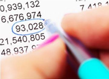 brighton accountants